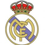 List of Real Madrid C.F. former and current players (by position) and managers
